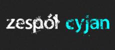 Zespół Cyjan – wesela Szydłowiec, Radom, Kielce