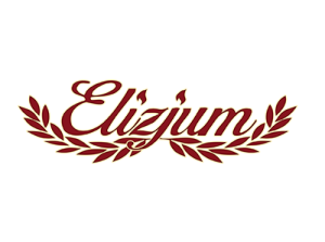 Zakład Pogrzebowy Elizjum w Radomiu