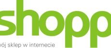 Darmowe sklepy internetowe – Shoppy
