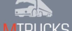 Mtrucks – skup aut ciężarowych