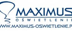 MAXIMUS-OŚWIETLENIE do domów i ogrodów Nowoczesne, Stylowe, LED, na specjalne zamówienie