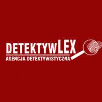 Agencja detektywistyczna Detektyw Lex Jastrzębie Zdrój