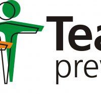 Team Prevent Poland – Kursy, Szkolenia